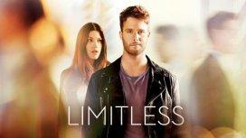 image du programme Limitless S 01