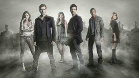 image du programme The Originals S 04