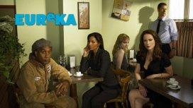 image du programme Eureka S 01