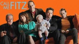 image de la recommandation Call me Fitz S 04