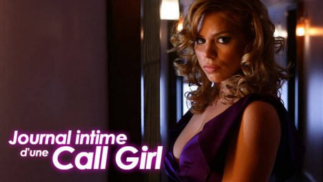 Journal intime d'une call-girl S02