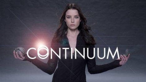 Continuum S04