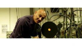 image du programme Les secrets de la physique quantique...
