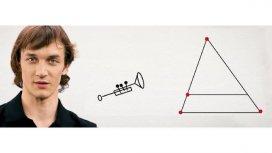 image du programme Petits contes mathematiques
