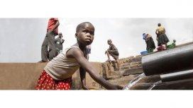 image du programme Les maitres de l eau