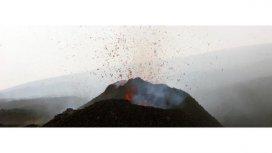image du programme Les volcanologues 3.0