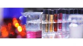 image du programme Quand la chimie contamine