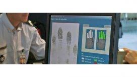 image du programme Fenetre sur corps