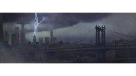 image du programme Sos : meteo catastrophe