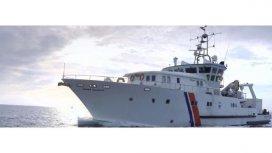 image de la recommandation Enquetes en eaux profondes