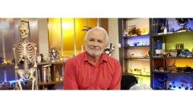 image du programme Le mag de la science hors serie saison 8