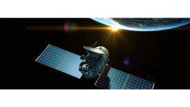 image du programme Un monde sans satellite