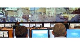 image du programme Tous traces