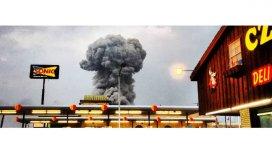 image du programme Defaillances techniques 2015 : chaos...