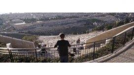 image du programme Planete innovation : israel