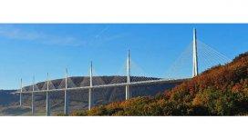 image du programme Construire l impossible s2 : barrage...