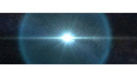 image du programme Les mysteres de l univers saison 6