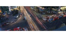image du programme Au coeur de la ville