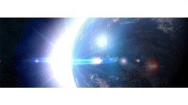 image du programme Les mysteres de l univers saison 4