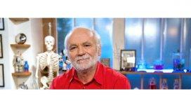 image du programme Mag de la science saison 9