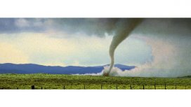 image du programme Forces de la nature saison 2 : la...