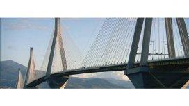 image du programme Construire l impossible : shanghai tower