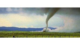 image du programme Forces de la nature saison 2 : terre...