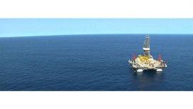 image du programme Abysses voyage en mer inconnue