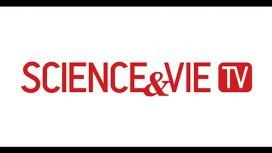 image du programme Extreme science serie 1