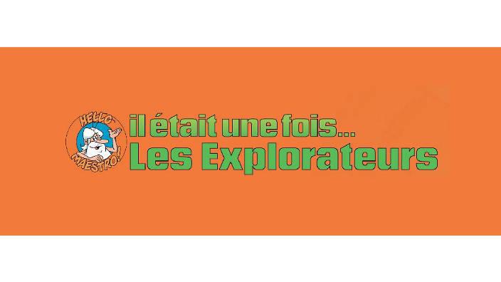 016. La Condamine