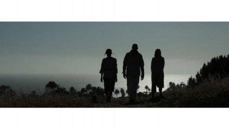 Doomsday : 10 scenarios pour la fin...