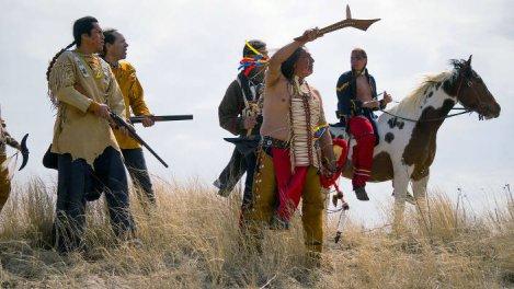 La bataille de Little Bighorn - Une légende du