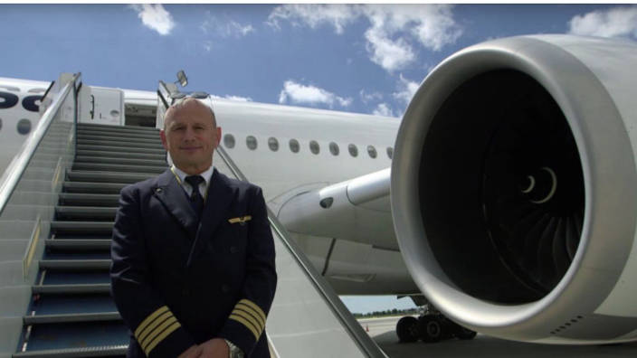 Quelles perspectives pour le secteur aérien ?