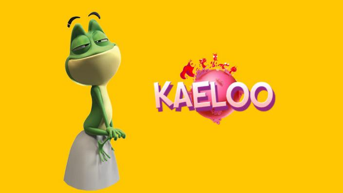 Image du programme Kaeloo   A SUPPRIMER