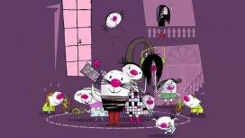 image du programme Les Crumpets