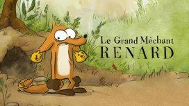 image du programme Le grand méchant Renard