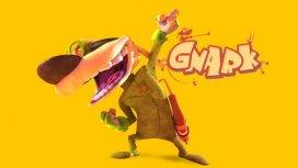 image du programme Gnark S 01