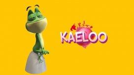 image du programme Kaeloo S01