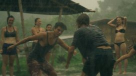 image du programme Jungletown
