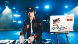 image du programme What Would Diplo Do?