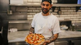 image de la recommandation The Pizza Show S 02