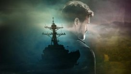 image du programme The Last Ship