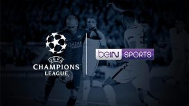 image de la recommandation UEFA Champions League