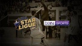 image du programme Lidl StarLigue