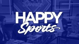 image du programme Happy sports