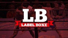 image de la recommandation Label Boxe