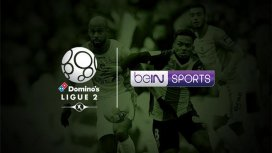 image de la recommandation Domino's Ligue 2