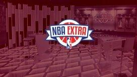 image de la recommandation NBA Extra