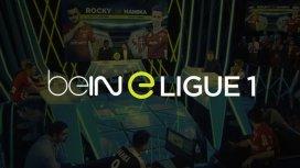 image de la recommandation beIN e-Ligue 1