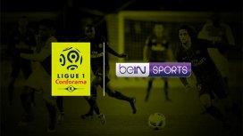 image du programme Ligue 1 Conforama